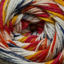Cascade Heritage Prints at Michigan Fine Yarns
