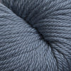 Cascade 220 Superwash Aran in 243 - Dusty Blue  | Michigan Fine Yarns