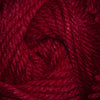 Cascade Cherub Bulky in 25 - Ruby  | Michigan Fine Yarns