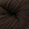Cascade 220 Superwash Aran in 900 - Charcoal  | Michigan Fine Yarns
