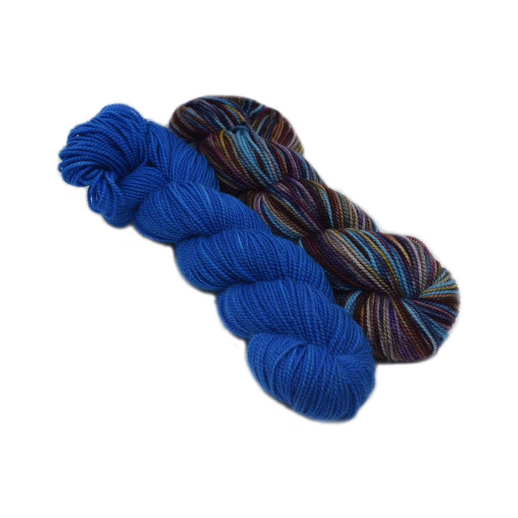 Plymouth Yarns Encore Worsted at Michigan Fine Yarns
