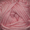 Cascade Cherub Bulky in 32 - Cotton Candy  | Michigan Fine Yarns