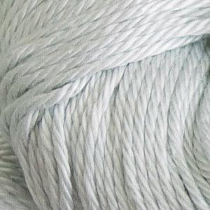 Cascade Ultra Pima at Michigan Fine Yarns