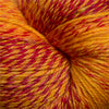 Cascade Heritage Wave in 508 - Tropical  | Michigan Fine Yarns