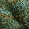 Cascade Heritage Wave in 503 - Forest  | Michigan Fine Yarns