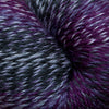 Cascade Heritage Wave in 502 - Solar  | Michigan Fine Yarns