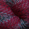 Cascade Heritage Wave in 506 - Woodsy  | Michigan Fine Yarns