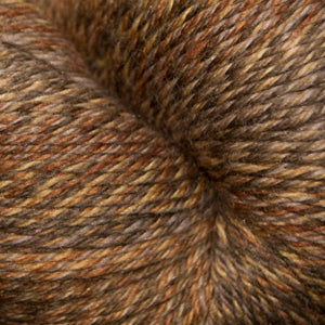Cascade Heritage Wave in 507 - Lava  | Michigan Fine Yarns