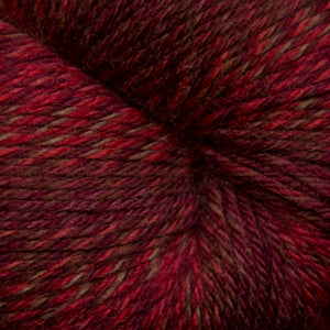 Cascade Heritage Wave in 504 - Nightshade  | Michigan Fine Yarns
