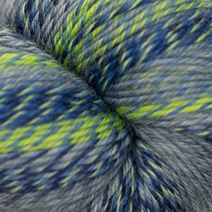 Cascade Heritage Wave in 516 - Dried Flowers  | Michigan Fine Yarns