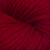 Cascade 220 Superwash Aran in 274 - Chili  | Michigan Fine Yarns