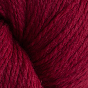Cascade Eco + in 8511 - Valentine  | Michigan Fine Yarns