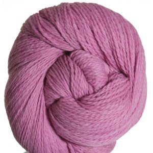 Cascade Eco + in 8776 - Peony Pink (Discontinued)  | Michigan Fine Yarns