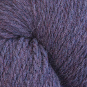 Cascade Eco + in 9454 - Rainier Heather  | Michigan Fine Yarns