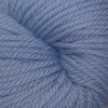 Cascade 220 Superwash Aran in 875 - Feather Grey  | Michigan Fine Yarns
