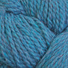 Cascade Eco + in 9451 - Lake Chelan Heather  | Michigan Fine Yarns