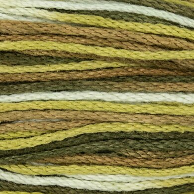 Plymouth Yarns Fantasy Naturale at Michigan Fine Yarns