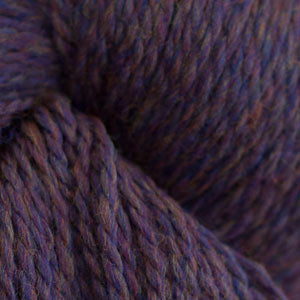 Cascade Eco + in 8865 - Liberty Heather  | Michigan Fine Yarns
