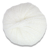 Plymouth Yarns Angora at Michigan Fine Yarns