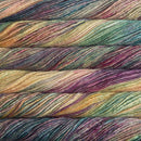 Malabrigo Silky Merino at Michigan Fine Yarns