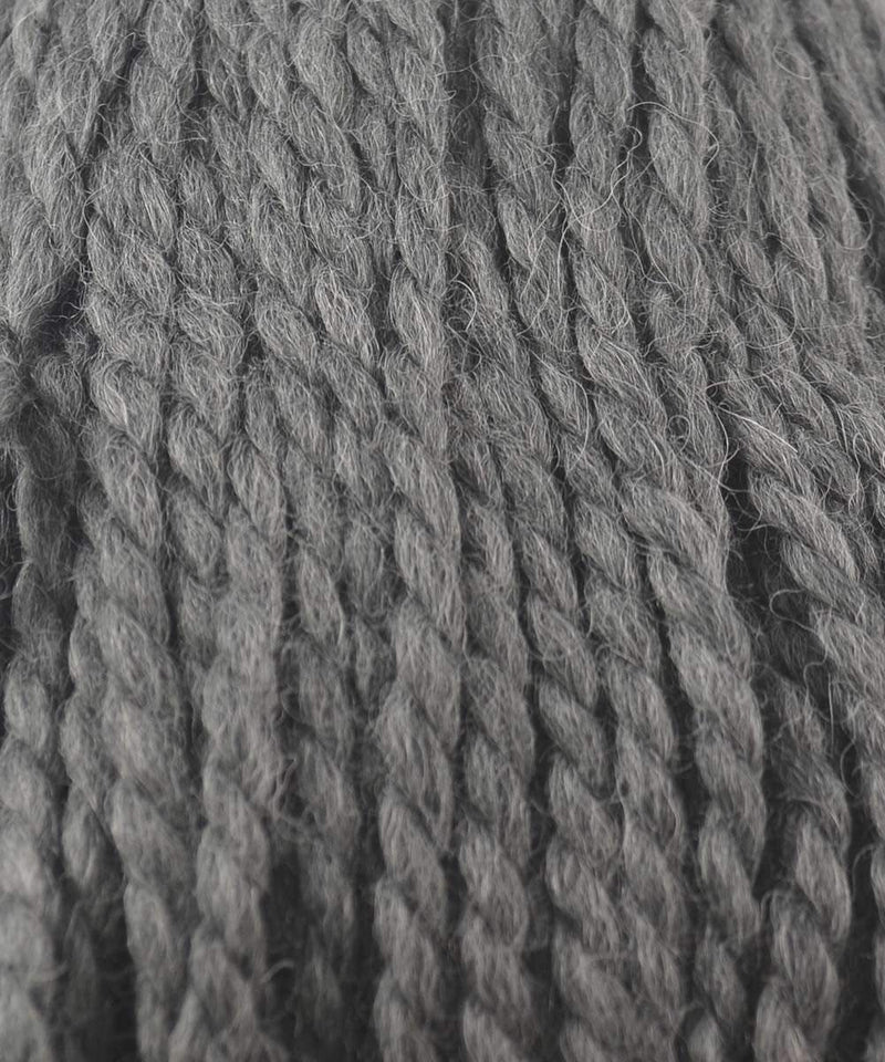 Plymouth Yarns Baby Alpaca Grande at Michigan Fine Yarns