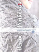 Berroco Berroco Portfolio Vol. 1 E-Book at Michigan Fine Yarns