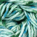 Universal Yarns Clean Cotton Multi at Michigan Fine Yarns