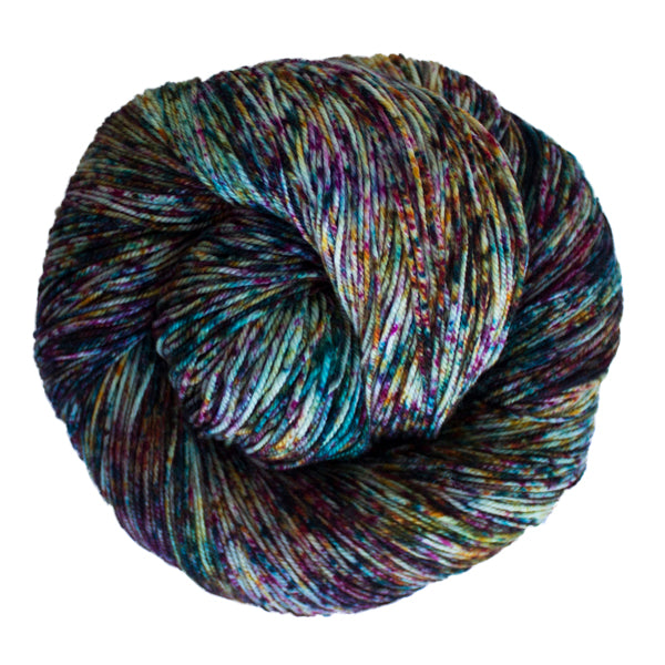 Malabrigo Sock at Michigan Fine Yarns
