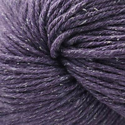 Cascade Friday Harbor in 20 - Capers | Michigan Fine Yarns