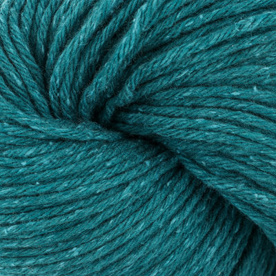 Cascade Friday Harbor in 1 - Blackberry | Michigan Fine Yarns