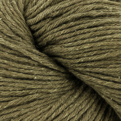 Cascade Friday Harbor in 18 - Pumpkin | Michigan Fine Yarns