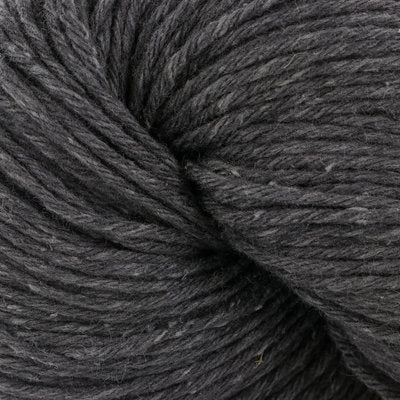 Cascade Friday Harbor in 6 - Blue Indigo | Michigan Fine Yarns