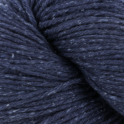 Cascade Friday Harbor in 5 - Dark Sapphire | Michigan Fine Yarns