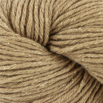 Cascade Friday Harbor in 19 - Gold | Michigan Fine Yarns