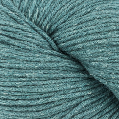 Cascade Friday Harbor in 4 - Blue Coral | Michigan Fine Yarns