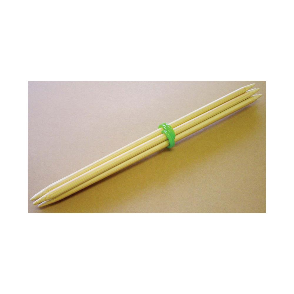 Coil Knitting Needle Holders