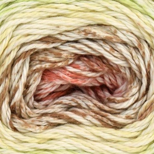 Universal Yarns Cotton Supreme Waves at Michigan Fine Yarns