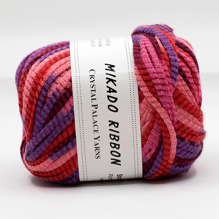 Mikado Ribbon Multi