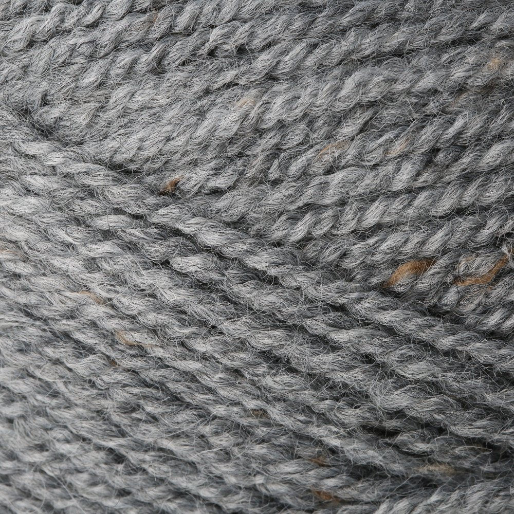 Plymouth Yarns Encore Tweed at Michigan Fine Yarns
