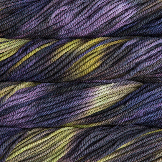 Malabrigo Chunky at Michigan Fine Yarns