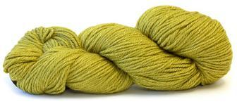 HiKoo Simplinatural at Michigan Fine Yarns