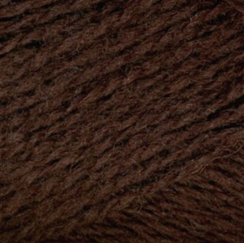 Jamieson's of Shetland Spindrift (Colors Part III) at Michigan Fine Yarns