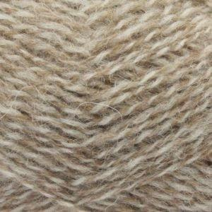 Jamieson's of Shetland Spindrift (Colors Part I) at Michigan Fine Yarns