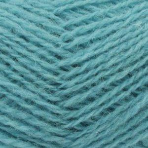 Jamieson's of Shetland Spindrift (Colors Part II) at Michigan Fine Yarns