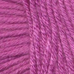 Ella Rae Cozy Bamboo at Michigan Fine Yarns