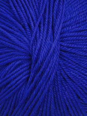 Ella Rae Cozy Soft in 19 - Royal | Michigan Fine Yarns