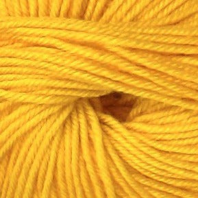 Ella Rae Cozy Soft in 25 - Tangerine | Michigan Fine Yarns