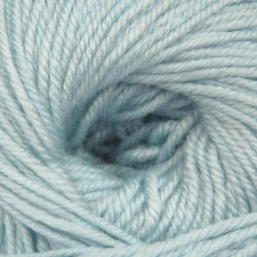 Ella Rae Cozy Soft in 32 - Light Green | Michigan Fine Yarns