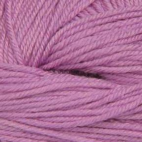 Ella Rae Cozy Soft in 39 - Bubble Gum Pink | Michigan Fine Yarns