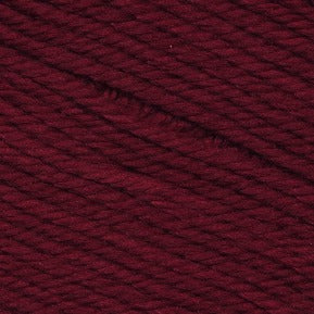 Ella Rae Cozy Soft in 67 - Rosewood | Michigan Fine Yarns